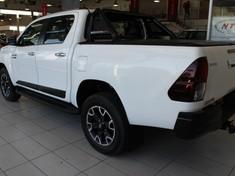 2020 Toyota Hilux 2.8 GD-6 RB Raider Double Cab Bakkie Limpopo Phalaborwa_4