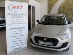2019 Suzuki Swift 1.2 GA Limpopo Phalaborwa_1
