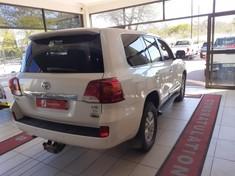 2013 Toyota Land Cruiser 200 V8 4.5d Vx At  Limpopo Hoedspruit_3