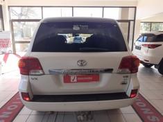 2013 Toyota Land Cruiser 200 V8 4.5d Vx At  Limpopo Hoedspruit_4