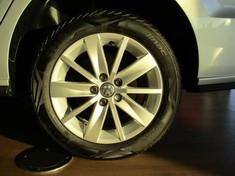 2020 Volkswagen Polo GP 1.6 Comfortline North West Province Rustenburg_4