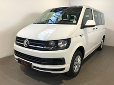 2019 Volkswagen Kombi 2.0 TDi DSG 103kw Trendline Kwazulu Natal