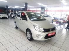 2019 Suzuki Celerio 1.0 GA Gauteng Randburg_4
