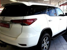 2019 Toyota Fortuner 2.4GD-6 RB Auto Western Cape Strand_3