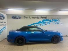 2020 Ford Mustang 5.0 GT Convertible Auto Kwazulu Natal Pietermaritzburg_3