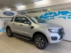 2020 Ford Ranger 2.0TDCi Wildtrak Auto Double Cab Bakkie Kwazulu Natal Pietermaritzburg_0