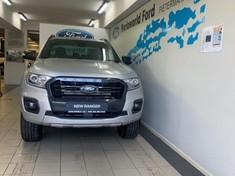 2020 Ford Ranger 2.0TDCi Wildtrak Auto Double Cab Bakkie Kwazulu Natal Pietermaritzburg_1