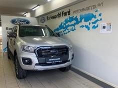 2020 Ford Ranger 2.0TDCi Wildtrak Auto Double Cab Bakkie Kwazulu Natal Pietermaritzburg_2