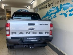 2020 Ford Ranger 2.0TDCi Wildtrak Auto Double Cab Bakkie Kwazulu Natal Pietermaritzburg_3