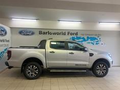 2020 Ford Ranger 2.0TDCi Wildtrak Auto Double Cab Bakkie Kwazulu Natal Pietermaritzburg_4