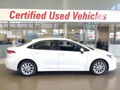 2020 Toyota Corolla 1.8 XS CVT Limpopo Mokopane_2
