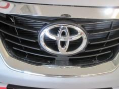 2020 Toyota Etios 1.5 Xs  Mpumalanga White River_1