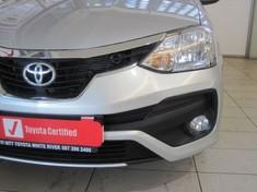2020 Toyota Etios 1.5 Xs  Mpumalanga White River_2