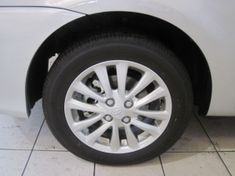 2020 Toyota Etios 1.5 Xs  Mpumalanga White River_4