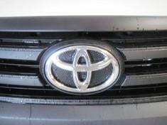 2020 Toyota Hilux 2.0 VVTi AC Single Cab Bakkie Mpumalanga White River_1