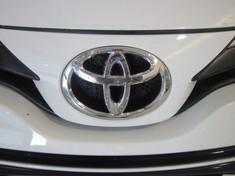 2018 Toyota Yaris 1.5 Xs CVT 5-Door Mpumalanga White River_1