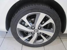 2018 Toyota Yaris 1.5 Xs CVT 5-Door Mpumalanga White River_3