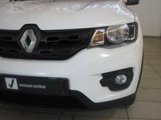 2018 Renault Kwid 1.0 Dynamique 5-Door Mpumalanga White River_2