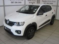2018 Renault Kwid 1.0 Dynamique 5-Door Mpumalanga White River_3