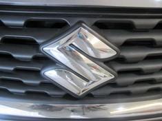 2018 Suzuki Baleno 1.4 GL 5-Door Mpumalanga White River_1