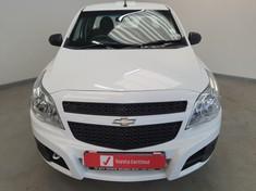 2017 Chevrolet Corsa Utility 1.4 Ac Pu Sc  Mpumalanga Delmas_1