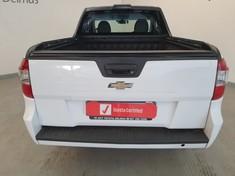 2017 Chevrolet Corsa Utility 1.4 Ac Pu Sc  Mpumalanga Delmas_4