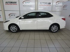 2020 Toyota Corolla Quest 1.8 Exclusive Limpopo Groblersdal_2