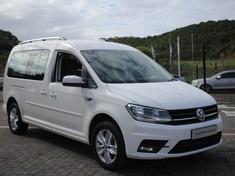 2020 Volkswagen Caddy MAXI 2.0 TDi Trendline DSG (103KW) Eastern Cape