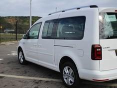 2020 Volkswagen Caddy MAXI 2.0 TDi Trendline DSG 103KW Eastern Cape East London_3
