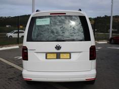 2020 Volkswagen Caddy MAXI 2.0 TDi Trendline DSG 103KW Eastern Cape East London_4
