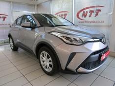2020 Toyota C-HR 1.2T Mpumalanga
