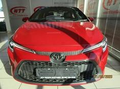 2020 Toyota Corolla 2.0 XR CVT Mpumalanga Hazyview_1