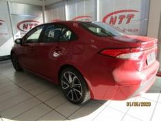 2020 Toyota Corolla 2.0 XR CVT Mpumalanga Hazyview_3