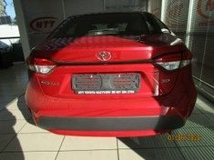 2020 Toyota Corolla 2.0 XR CVT Mpumalanga Hazyview_4