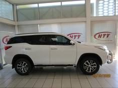 2018 Toyota Fortuner 2.8GD-6 RB Auto Mpumalanga Hazyview_1