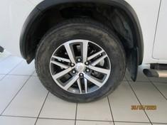 2018 Toyota Fortuner 2.8GD-6 RB Auto Mpumalanga Hazyview_2