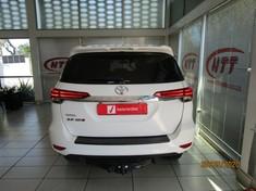 2018 Toyota Fortuner 2.8GD-6 RB Auto Mpumalanga Hazyview_4