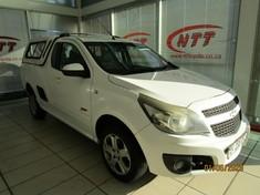 2012 Chevrolet Corsa Utility 1.8 Sport P/u S/c  Mpumalanga