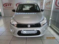 2019 Suzuki Celerio 1.0 GA Mpumalanga Hazyview_1