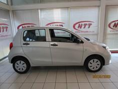 2019 Suzuki Celerio 1.0 GA Mpumalanga Hazyview_2