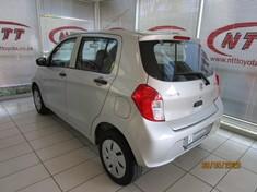2019 Suzuki Celerio 1.0 GA Mpumalanga Hazyview_3