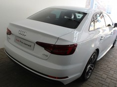 2018 Audi A4 1.4T FSI SPORT S Tronic Northern Cape Kimberley_1