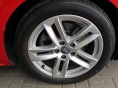 2016 Audi A4 2.0T FSI SPORT S Tronic Northern Cape Kimberley_3