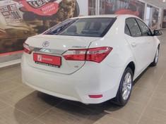 2017 Toyota Corolla 1.6 Prestige Limpopo Mokopane_4