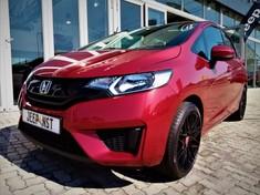 2020 Honda Jazz 1.2 Comfort Mpumalanga