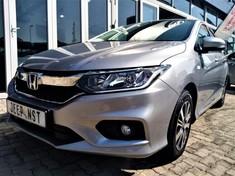 2020 Honda Ballade 1.5 Elegance Mpumalanga