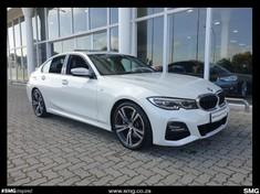 2019 BMW 3 Series 330i M Sport Auto (G20) Western Cape