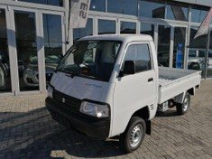 2020 Suzuki Super Carry 1.2i P/U S/C (Demo) Mpumalanga
