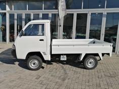 2020 Suzuki Super Carry 1.2i PU SC Mpumalanga Nelspruit_1