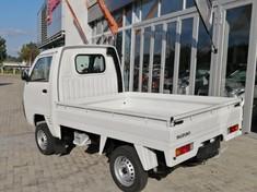 2020 Suzuki Super Carry 1.2i PU SC Mpumalanga Nelspruit_2